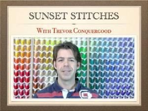 SunsetStitches-Training